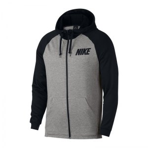 b7cfeb910fc4 Nike Jacken   Zip Hoodies günstig kaufen   Jacket   Fleece ...