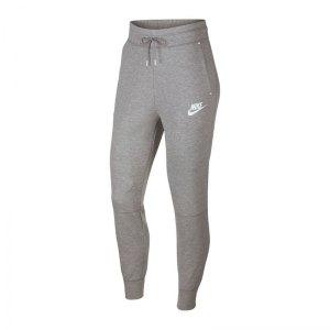 nike-tech-fleece-jogginghose-damen-grau-f063-lifestyle-textilien-hosen-lang-textilien-931828.jpg