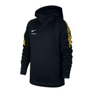 nike-academy-therma-neymar-hoody-schwarz-f010-fussball-textilien-sweatshirts-textilien-942889.jpg