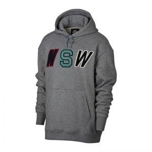 nike-fleece-hoody-kapuzensweatshirt-grau-f091-lifestyle-textilien-sweatshirts-textilien-943573.jpg