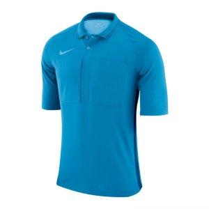 nike-dry-referee-trikot-kurzarm-blau-f482-fussball-teamsport-textil-schiedsrichtertrikots-textilien-aa0735.jpg