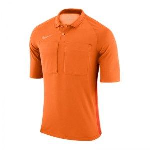 nike-dry-referee-trikot-kurzarm-orange-f806-fussball-teamsport-textil-schiedsrichtertrikots-textilien-aa0735.jpg