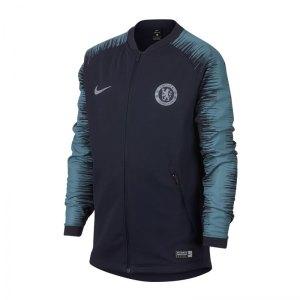 nike-fc-chelsea-london-anthem-jacket-kids-f455-replicas-jacken-international-textilien-aa3333.jpg