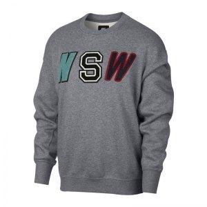 Nike Sweatshirts und Hoodies günstig kaufen   Nike Pullover   Fleece ... 0b9767b6bc