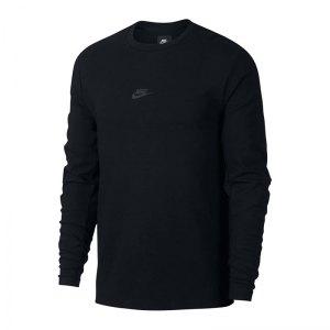 nike-crew-sweatshirt-schwarz-f010-lifestyle-textilien-sweatshirts-textilien-aa3782.jpg