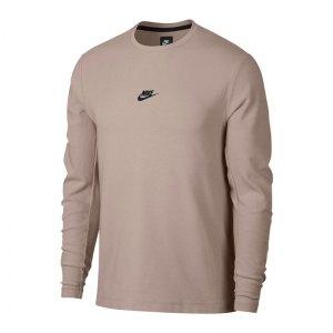 nike-crew-sweatshirt-beige-f229-lifestyle-textilien-sweatshirts-textilien-aa3782.jpg