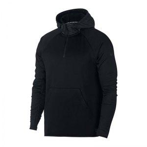 nike-f-c-hoody-kapuzensweatshirt-schwarz-f010-lifestyle-textilien-sweatshirts-textilien-aa4217.jpg