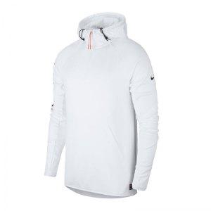nike-f-c-hoody-kapuzensweatshirt-weiss-f100-lifestyle-textilien-sweatshirts-textilien-aa4217.jpg