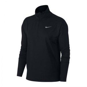 nike-element-1-2-zip-top-running-damen-f010-running-textil-sweatshirts-textilien-aa4631.jpg