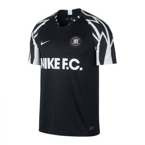 nike-f-c-trikot-top-schwarz-weiss-f010-lifestyle-textilien-t-shirts-textilien-aa8128.jpg