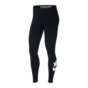 nike-leg-a-see-logo-leggings-damen-schwarz-f010-lifestyle-textilien-hosen-lang-textilien-ah2010.jpg