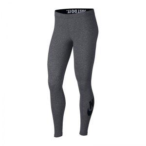 nike-leg-a-see-logo-leggings-damen-grau-f091-lifestyle-textilien-hosen-lang-textilien-ah2010.jpg