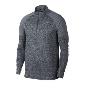 nike-element-2-0-sweatshirt-running-grau-f021-running-textil-sweatshirts-textilien-ah8973.jpg