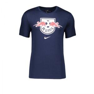 nike-rb-leipzig-crest-tee-t-shirt-blau-f410-replicas-t-shirts-national-textilien-ah9283.jpg