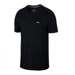 nike-f-c-small-block-dry-t-shirt-schwarz-f010-lifestyle-textilien-t-shirts-textilien-ah9657.jpg