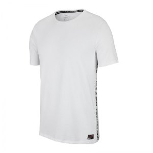 nike-f-c-side-dry-tee-t-shirt-weiss-f100-lifestyle-textilien-t-shirts-textilien-ah9659.jpg