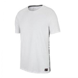 nike-f-c-side-dry-tee-t-shirt-weiss-f100-lifestyle-textilien-t-shirts-textilien-ah9659.jpg