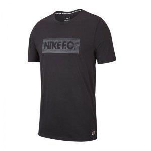nike-f-c-seasonal-dry-tee-t-shirt-schwarz-f010-lifestyle-textilien-t-shirts-textilien-ah9661.jpg