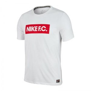 nike-f-c-seasonal-dry-tee-t-shirt-weiss-f100-lifestyle-textilien-t-shirts-textilien-ah9661.jpg
