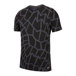 nike-f-c-all-over-print-dry-tee-t-shirt-f010-lifestyle-textilien-t-shirts-textilien-ah9669.jpg
