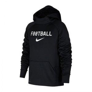 nike-therma-football-kapuzensweatshirt-kids-f010-fussball-textilien-sweatshirts-textilien-aj0150.png