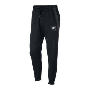 nike-air-pant-jogginghose-schwarz-f010-lifestyle-textilien-hosen-lang-textilien-aj5317.jpg
