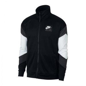 nike-air-jacket-jacke-schwarz-f010-lifestyle-textilien-jacken-textilien-aj5321.jpg