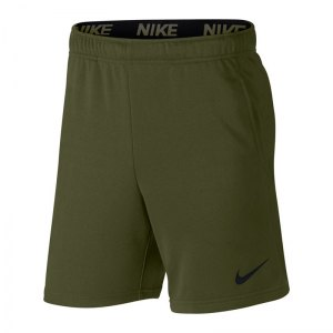 nike-dry-fleece-short-gruen-f395-fussball-textilien-shorts-textilien-ao1416.jpg
