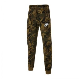 nike-all-over-print-fleece-jogger-pant-kids-f399-lifestyle-textilien-hosen-lang-textilien-ar4013.jpg