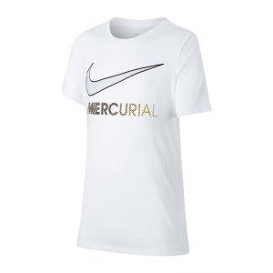 nike-neymar-dry-boot-t-shirt-kids-weiss-f100-fussball-textilien-t-shirts-textilien-av2763.jpg