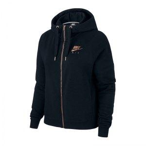 nike-air-rally-kapuzenjacke-jacket-damen-f010-lifestyle-textilien-jacken-textilien-av6229.jpg