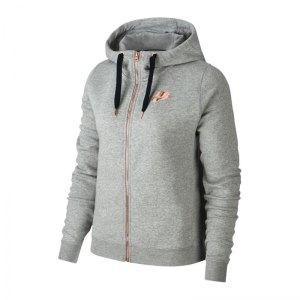 nike-air-rally-kapuzenjacke-jacket-damen-grau-f063-lifestyle-textilien-jacken-textilien-av6229.jpg
