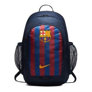 nike-fc-barcelona-backpack-rucksack-blau-f451-replicas-zubehoer-international-equipment-ba5363.jpg