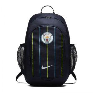 nike-manchester-city-backpack-rucksack-blau-f475-replicas-zubehoer-international-equipment-ba5368.jpg