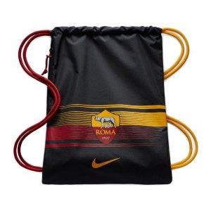 nike-as-rom-stadium-gymsack-turnbeutel-f010-replicas-zubehoer-international-equipment-ba5412.jpg