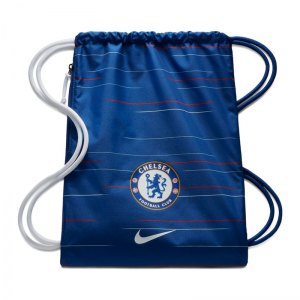 nike-fc-chelsea-london-stadium-gymsack-blau-f496-replicas-zubehoer-international-equipment-ba5492.jpg