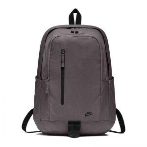nike-all-access-soleday-backpack-rucksack-f020-lifestyle-taschen-equipment-ba5532.jpg