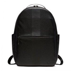 nike-neymar-backpack-rucksack-schwarz-f010-equipment-taschen-equipment-ba5536.png