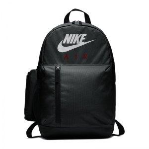 nike-elemental-backpack-rucksack-kids-schwarz-f010-lifestyle-taschen-equipment-ba5767.jpg