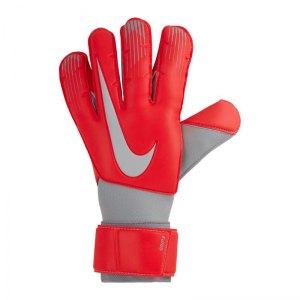nike-grip-3-torwarthandschuhe-rot-f671-equipment-torwarthandschuhe-equipment-gs0360.jpg