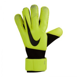 nike-grip-3-torwarthandschuhe-gelb-f702-equipment-torwarthandschuhe-equipment-gs0360.jpg