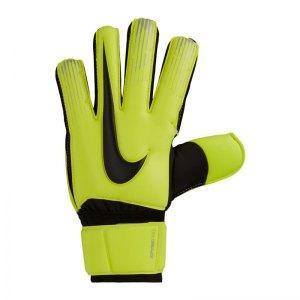 nike-spyne-pro-torwarthandschuh-gelb-f702-equipment-torwarthandschuhe-equipment-gs0371.jpg