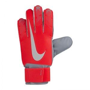 nike-match-torwarthandschuh-rot-f671-equipment-torwarthandschuhe-equipment-gs3370.jpg