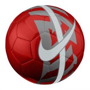 nike-react-trainingsball-fussball-grau-f671-equipment-fussbaelle-equipment-sc2736.jpg