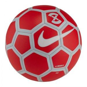 nike-football-x-menor-fussball-rot-f673-equipment-fussbaelle-equipment-sc3039.jpg