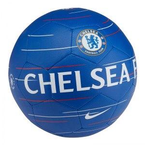 nike-fc-chelsea-london-prestige-fussball-blau-f495-replicas-zubehoer-international-equipment-sc3285.jpg