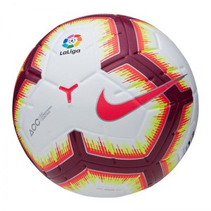 nike-merlin-bbva-la-liga-spielball-weiss-f100-equipment-fussbaelle-equipment-sc3306.jpg