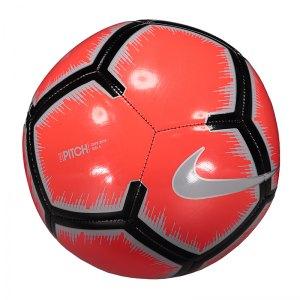nike-pitch-trainingsball-rot-grau-f671-equipment-fussbaelle-equipment-sc3316.jpg