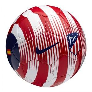 nike-atletico-madrid-skills-miniball-weiss-f100-replicas-zubehoer-international-equipment-sc3330.jpg