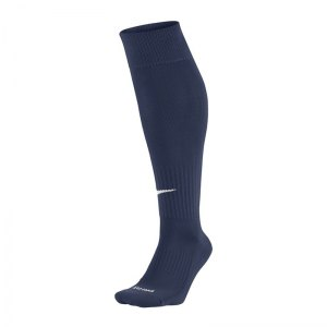 nike-academy-ovc-stutzenstrumpf-blau-f401-fussball-textilien-socken-textilien-sx4120.png
